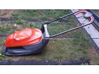 Flymo 330 Hover Lawnmower in very good condition