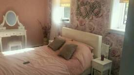 3bed Wakefield looking for 3bed out of Wakefield