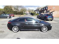 Sporty and Stylish Alfa Romeo GT JTD only £2450