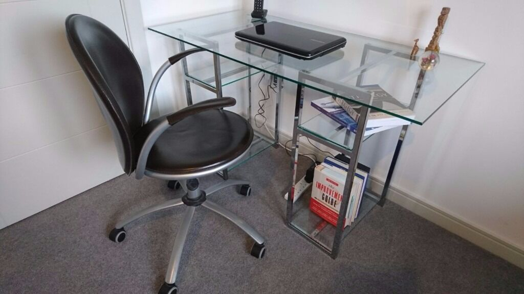 John Lewis Office Chair Ads Buy Sell Used Find Great