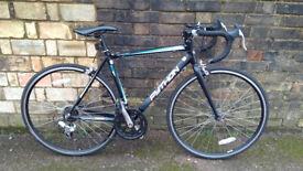 """Python RX4 51CM (20"""") Road Bike"""