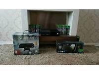 Ultimate Xbox one bundle