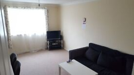 2 Bed Flat Watford South Oxhey MOVE IN 1ST APRIL 2018