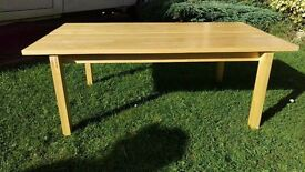 Matching Coffee and side tables - either as set or individuals ***Reduced***