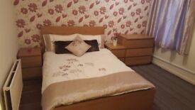 SHMP Property & letting services offer nice double room near Walthamstow station E17