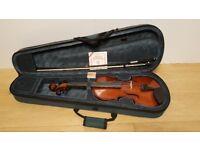 Violin Primavera 150 4/4