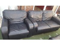 ��3500 WORTH OF FURNITURE GOING CHEAP