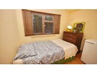 Cosy Single Room 580pcm | In Willesden Green | Zone 2