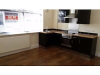 1 Bedroom Flat for sale - New Chester Rd - £63,950