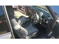 Mini cooper s 1.6 supercharged