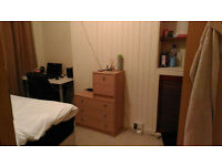 Room to rent (Dogfield Street - Cathays)