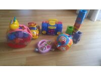 Baby & Kids toys