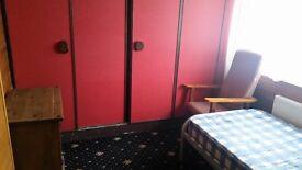 Single room Northolt