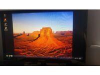 "Samsung SyncMaster S23B350 23""Monitor"