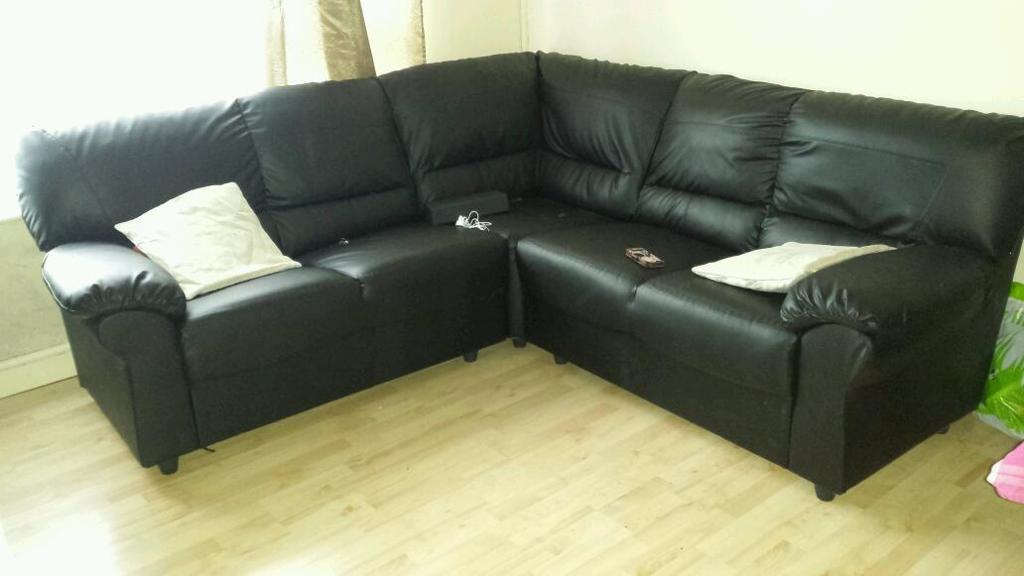 sofa sale cardiff sofabezge ikea modelle dekoria de karlstad bezug fr das sofa den sessel den. Black Bedroom Furniture Sets. Home Design Ideas