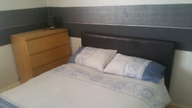 2 DOUBLE ROOM IN NORTHOLT TO LET,