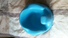 Baby infant bumbo seat chair Solihull