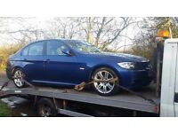car recovery services based in walsall ,wolverhampton ,darlaston ,willenhall 07811880011