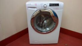 Hoover Dynamic Next 8.5kg 1400 Washing Machine for sale