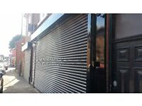 shop to let fully refurbished alvaston area 115pw 300sq feet