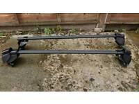 Mk4 golf 3door roof bars