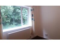 1 Bed Flat to rent at 159 Penlan Crescent