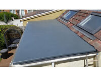 roofing Services ,
