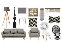 Interior Design Packages to Suit your Style & your Budget