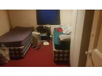 £375 Double Room for Rent