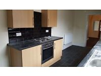 Cairo Street, Hendon, Sunderland. Immaculate. No Bond*. DSS Welcome. VERY LOW MOVE IN COST.