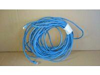 cable rj45 cat5 15m