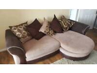 3 peace sofa and chair