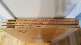 B&Q Kitchen Doors