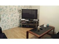 Room To Let - Abbeywood - All Inclusive - £600