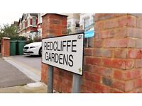 AVAILABLE NOW SPACIOUS 2 DOUBLE BEDROOM HOUSE ILFORD, IG1