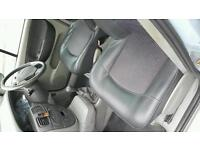 QUICK SALE WANTED Renault Scenic 1.9 DCI Dynamic diesel