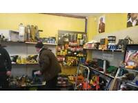 Tools for sale bargain prices new and used