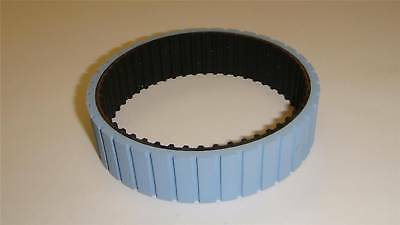Ot-11029 Sure Feed Friction Feeder Grooved Elevator Belt - Replaces 99000-134