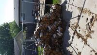 firewood for sale CHEAP!!!