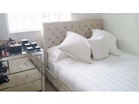 Beautiful Ensuite Double Room in Islington, N1