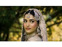 Wedding Photography| Wedding Videography 4K | Events | Packages | DISCOUNTS FOR PHOTO AND VIDEO