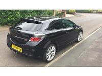 Vauxhall Astra 1.4 vxr replica