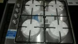 Hobs Gas Electric offer sale from £66
