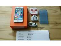 Iphone 5s Complete Accessories