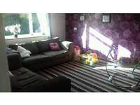 2 bed flat for house or bungalow