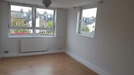 Large 1 double bedroom flat Earlsfield/ Wandsworth UNFURNISHED