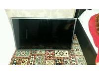 LG led 32 inch tv