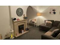 3 bed family home M23. Northern moor