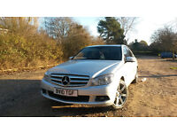 MERCEDES-BENZ C200 !! 5500f !! Last Price !! no offer must go this week. V.GOOD CONDITION