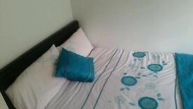 Double Room to rent in Chatham